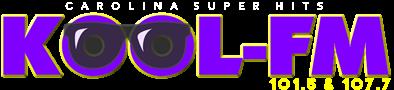 Kool-FM – Greenville's Oldies Radio